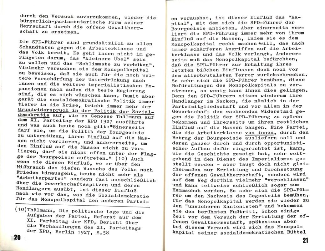 ABG_1972_Wahlboykott_2_12