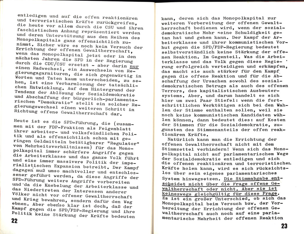 ABG_1972_Wahlboykott_2_13