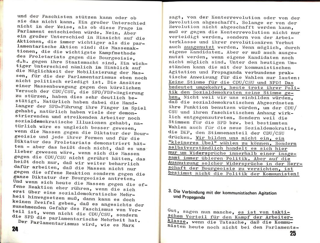 ABG_1972_Wahlboykott_2_14