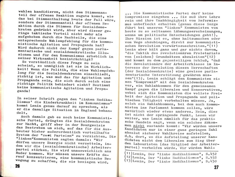 ABG_1972_Wahlboykott_2_15