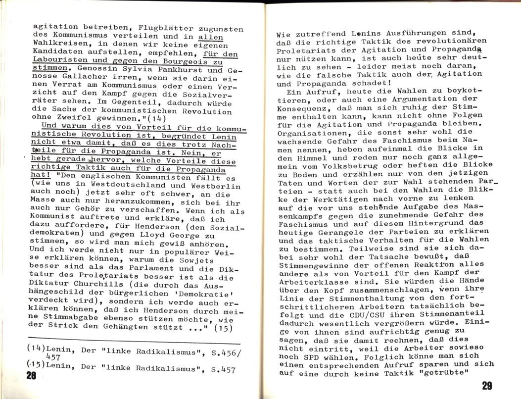 ABG_1972_Wahlboykott_2_16