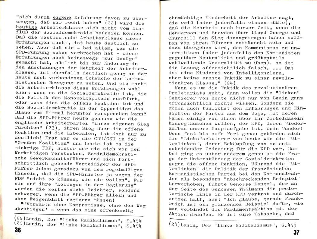 ABG_1972_Wahlboykott_2_20