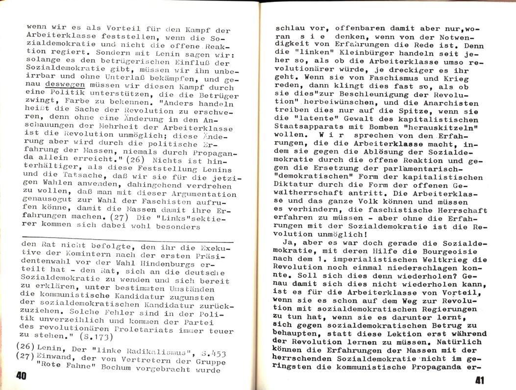 ABG_1972_Wahlboykott_2_22