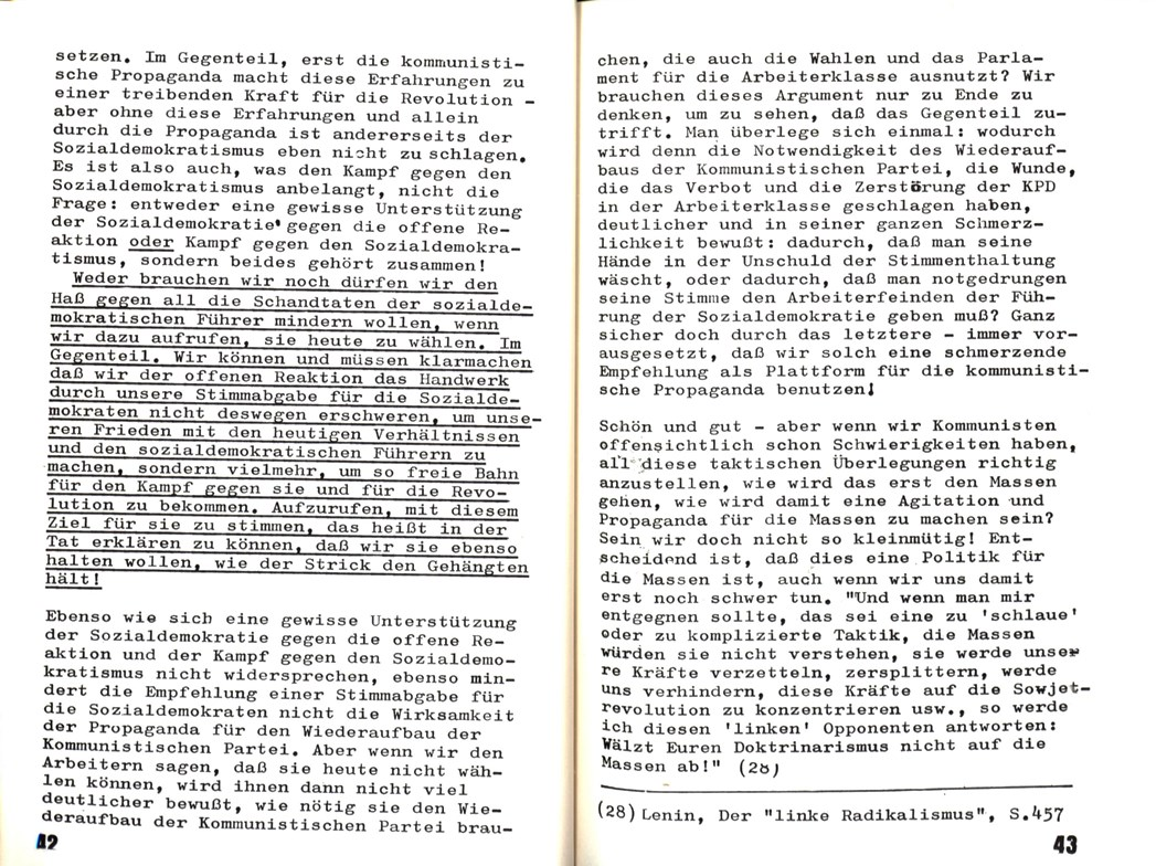 ABG_1972_Wahlboykott_2_23