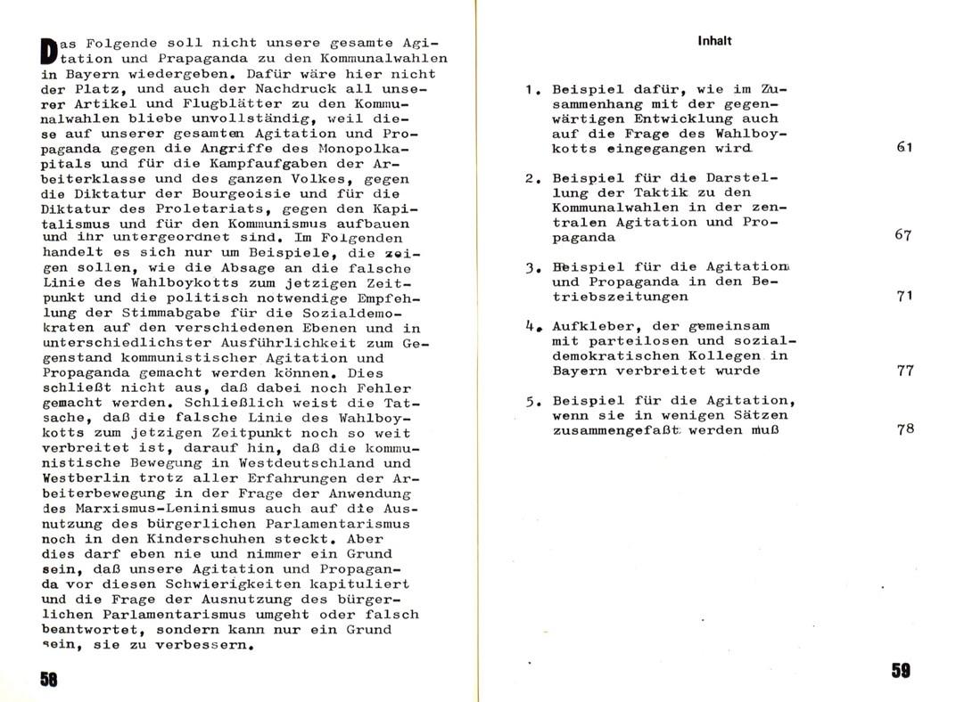 ABG_1972_Wahlboykott_2_31
