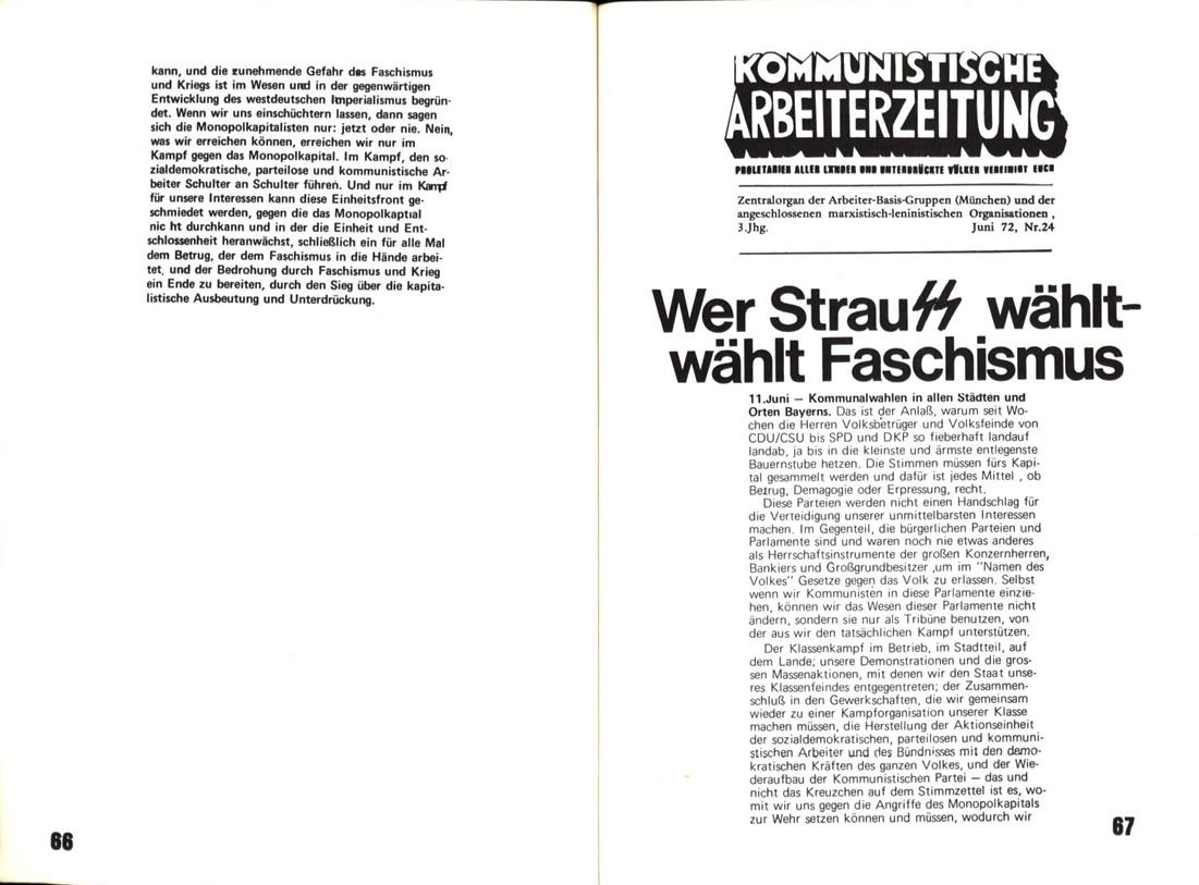 ABG_1972_Wahlboykott_2_35