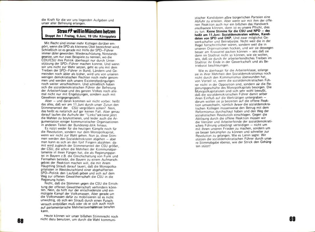 ABG_1972_Wahlboykott_2_36