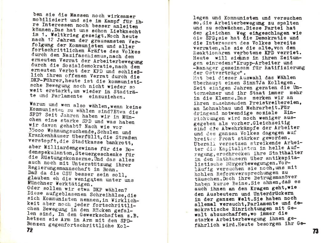 ABG_1972_Wahlboykott_2_38