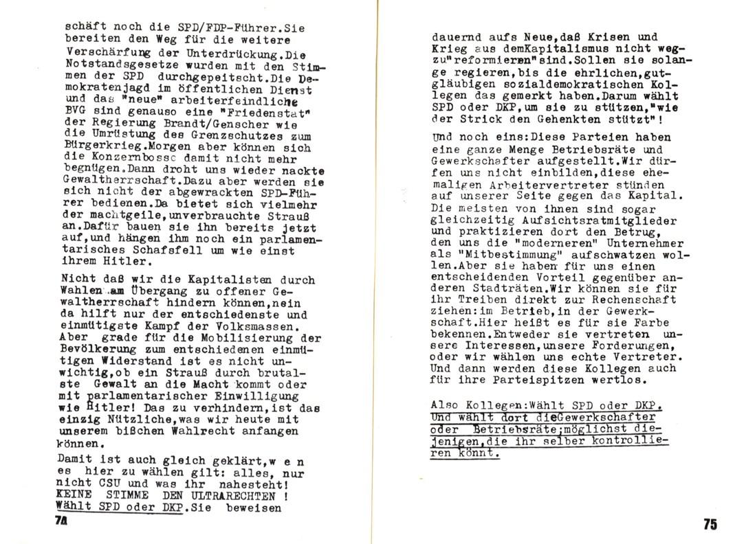 ABG_1972_Wahlboykott_2_39