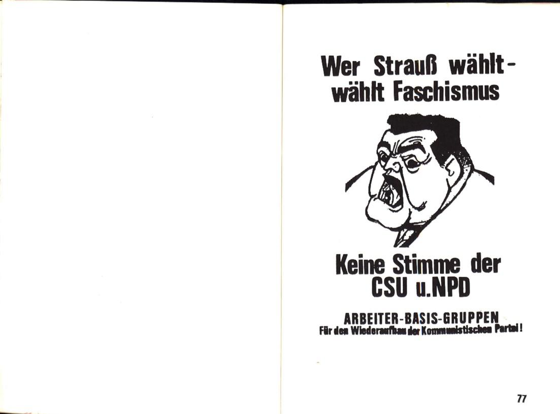 ABG_1972_Wahlboykott_2_40