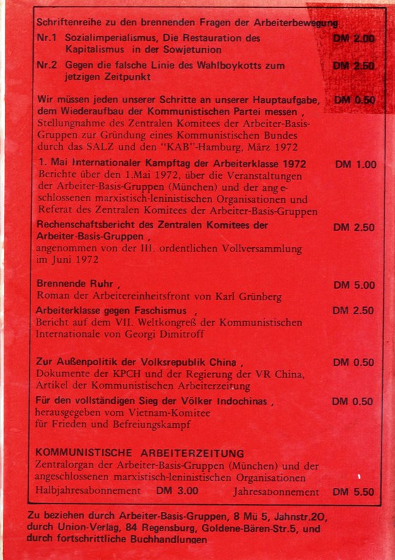 ABG_1972_Wahlboykott_2_42