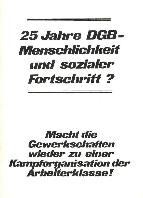 Arbeiterbund_1974_DGB001