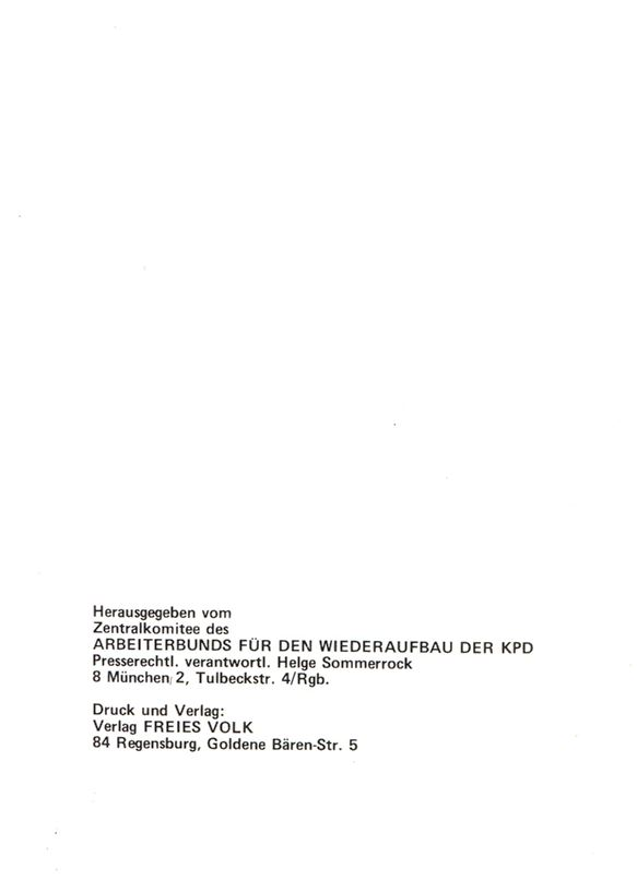 Arbeiterbund_1974_DGB002