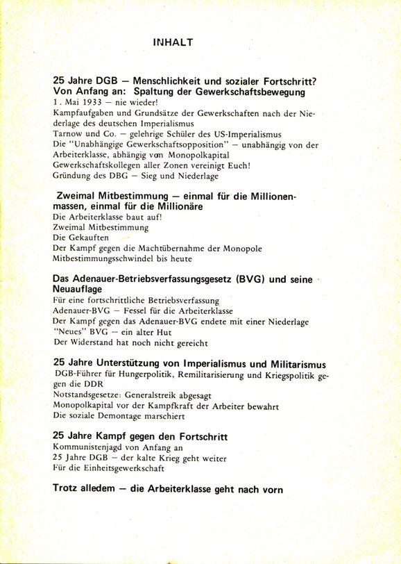 Arbeiterbund_1974_DGB003
