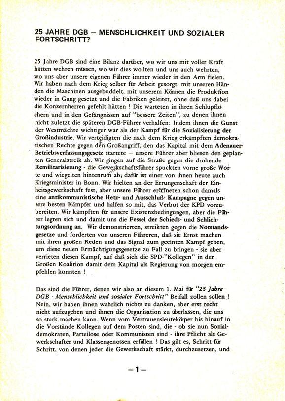 Arbeiterbund_1974_DGB004