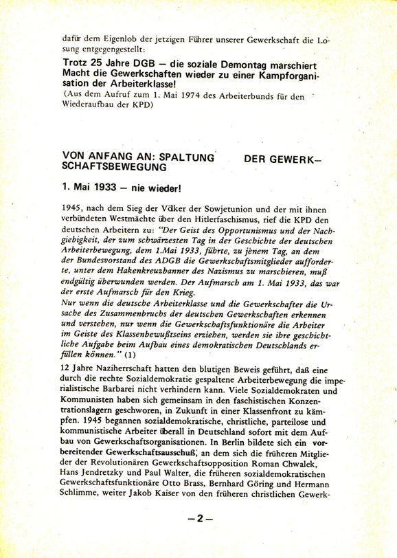 Arbeiterbund_1974_DGB005