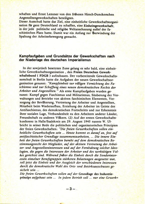 Arbeiterbund_1974_DGB006