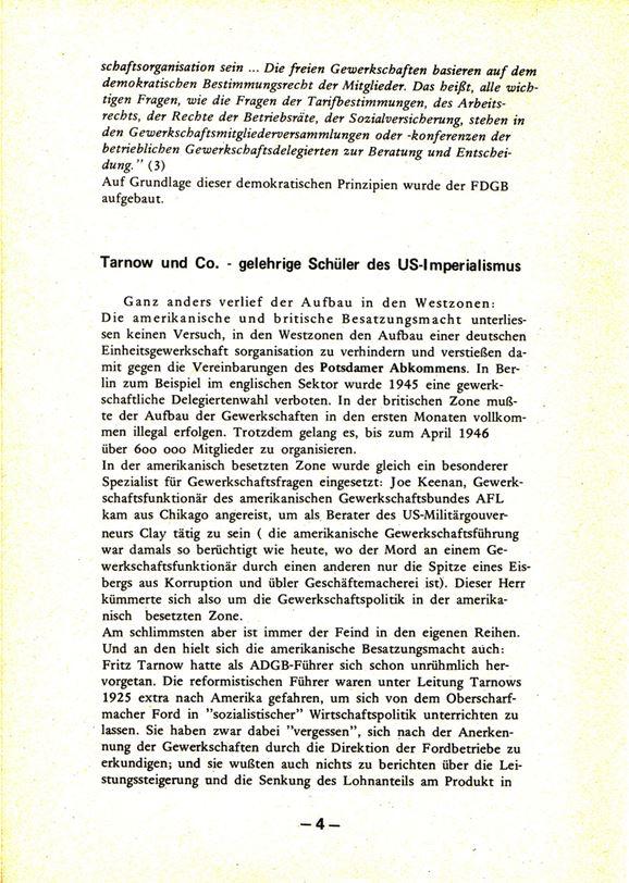 Arbeiterbund_1974_DGB007