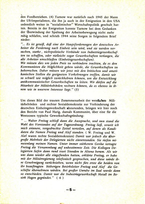 Arbeiterbund_1974_DGB008