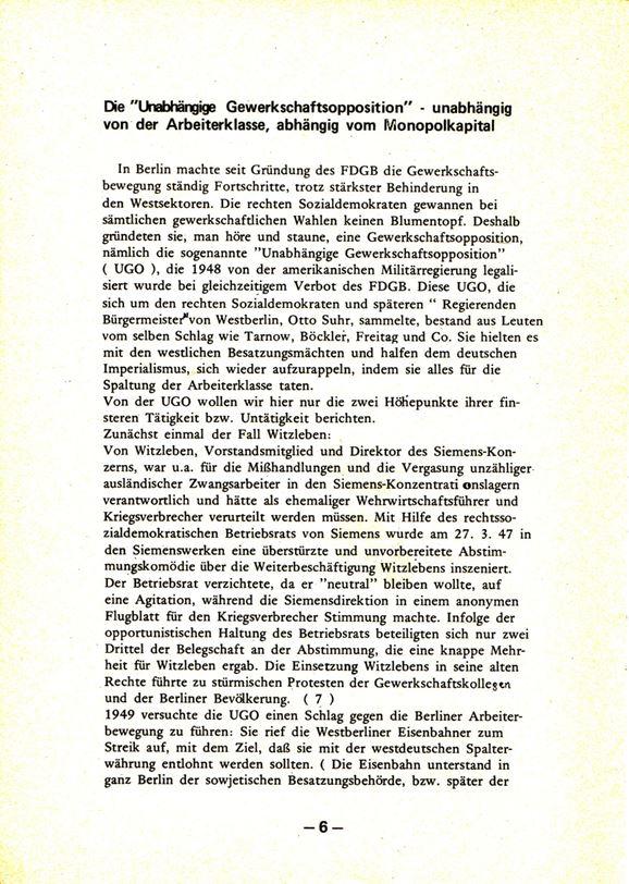 Arbeiterbund_1974_DGB009