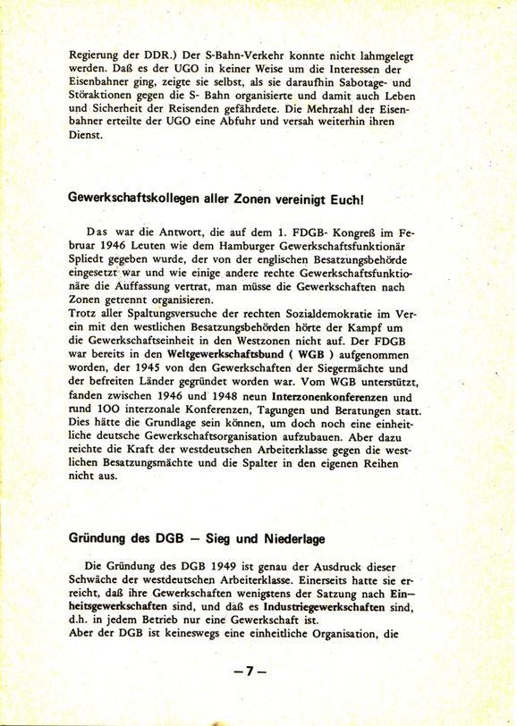 Arbeiterbund_1974_DGB010