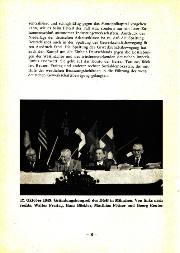 Arbeiterbund_1974_DGB011