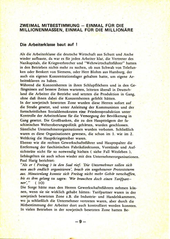 Arbeiterbund_1974_DGB012