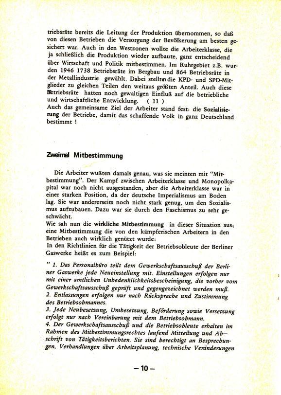 Arbeiterbund_1974_DGB013