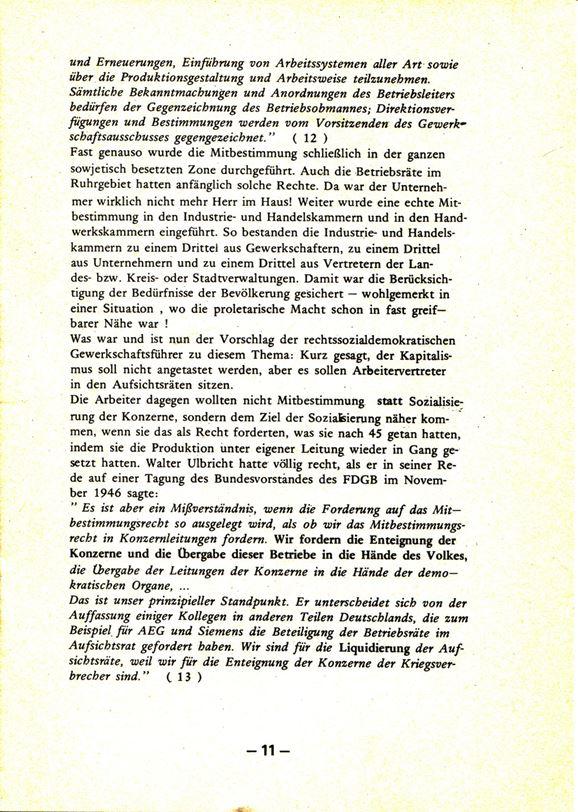 Arbeiterbund_1974_DGB014