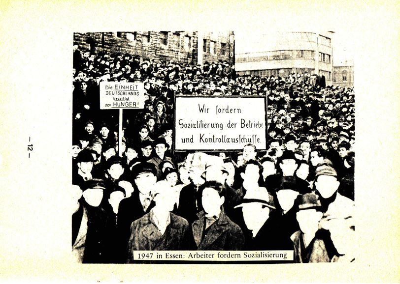 Arbeiterbund_1974_DGB015
