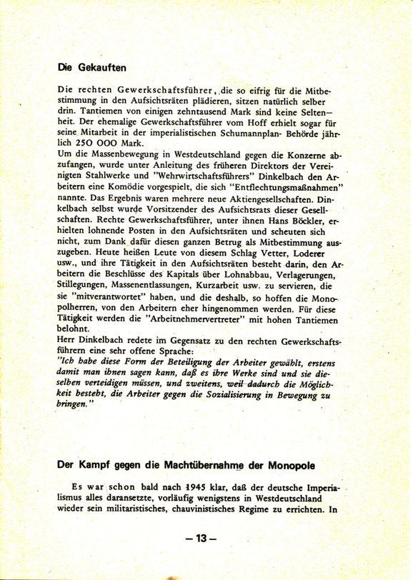 Arbeiterbund_1974_DGB016