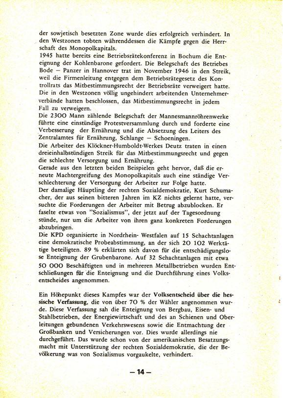 Arbeiterbund_1974_DGB017