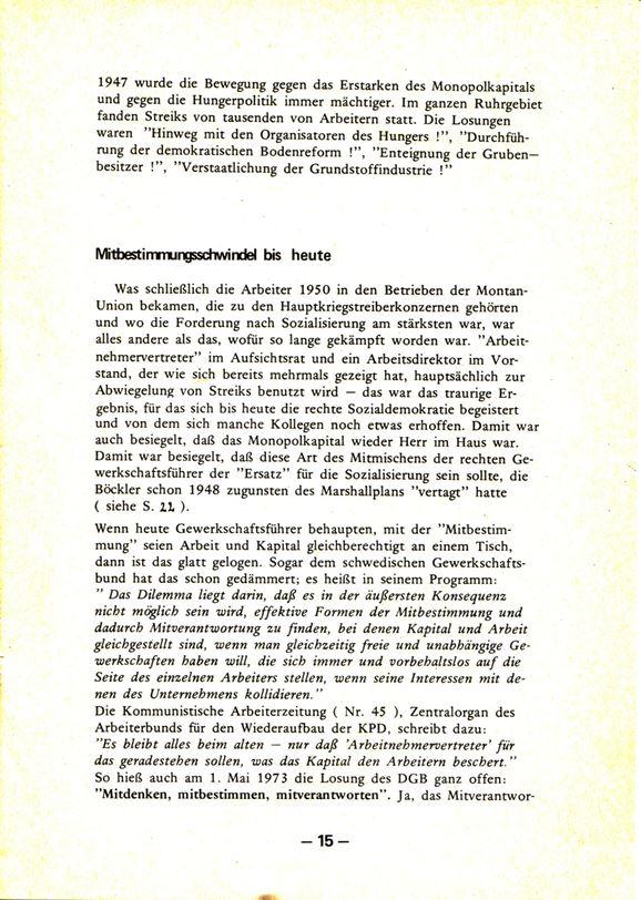 Arbeiterbund_1974_DGB018