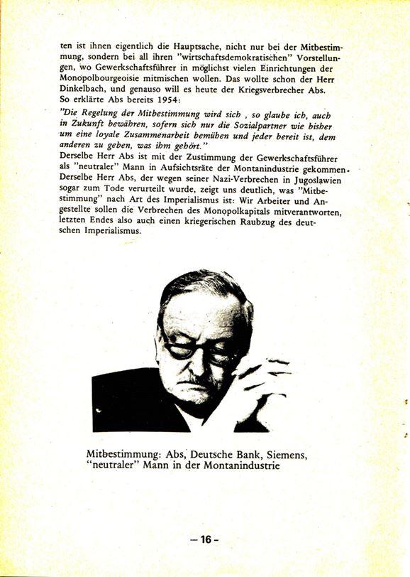 Arbeiterbund_1974_DGB019