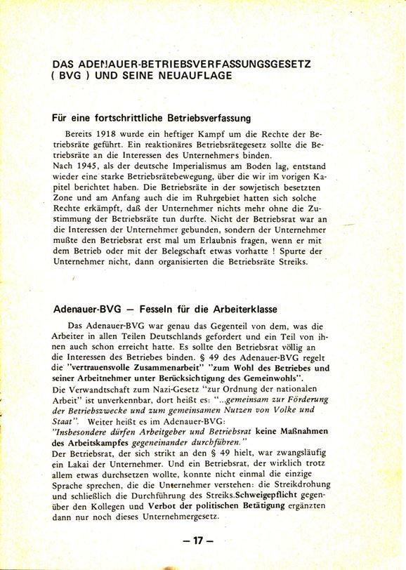 Arbeiterbund_1974_DGB020