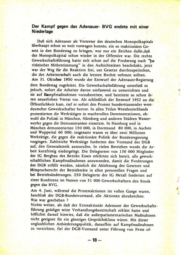 Arbeiterbund_1974_DGB021
