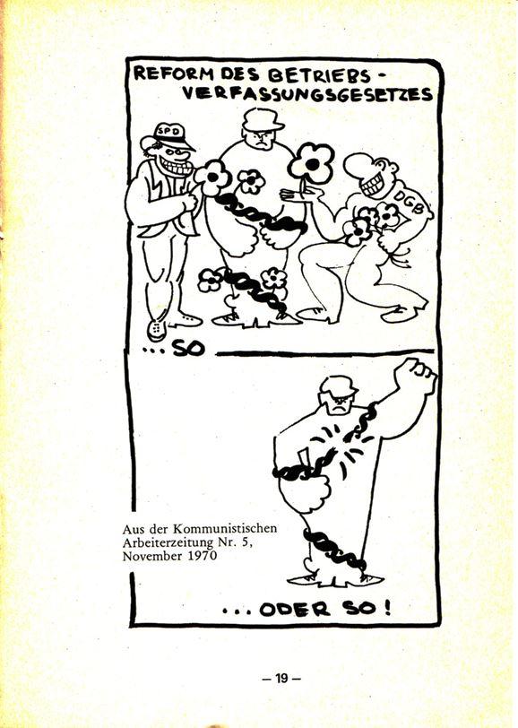 Arbeiterbund_1974_DGB022