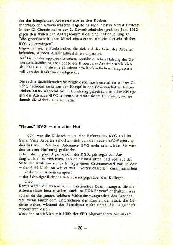 Arbeiterbund_1974_DGB023