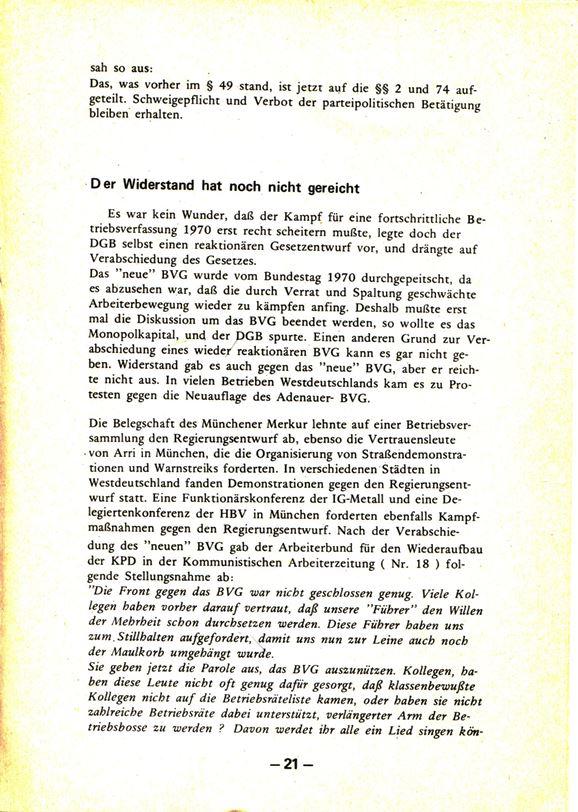 Arbeiterbund_1974_DGB024