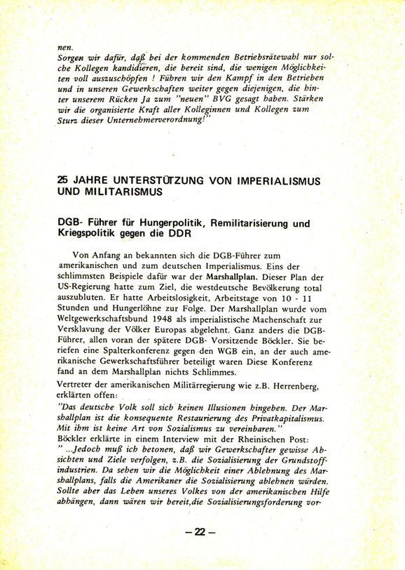 Arbeiterbund_1974_DGB025