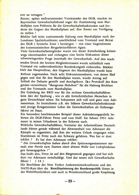 Arbeiterbund_1974_DGB026