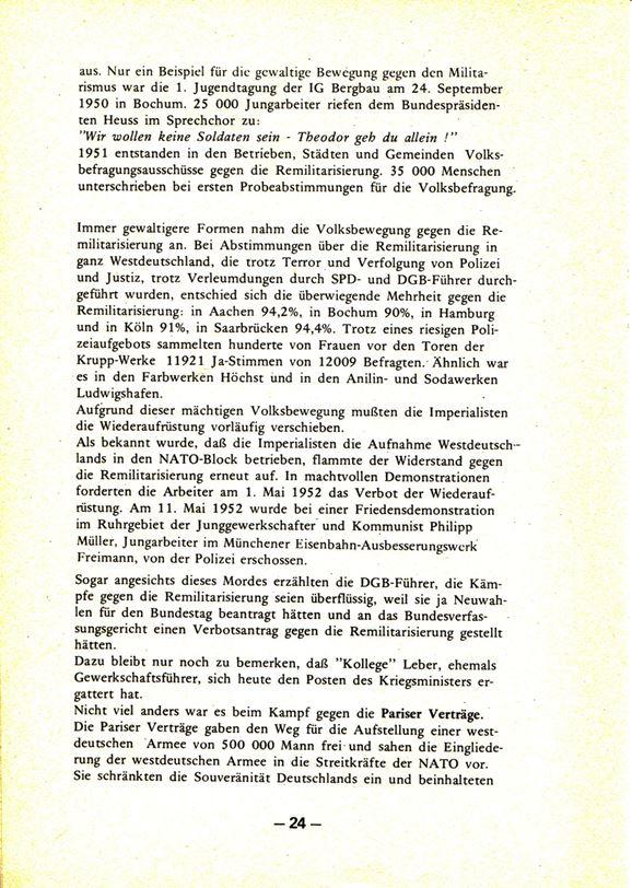 Arbeiterbund_1974_DGB027