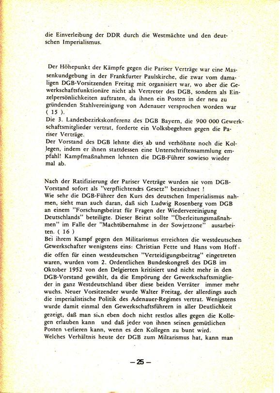 Arbeiterbund_1974_DGB028