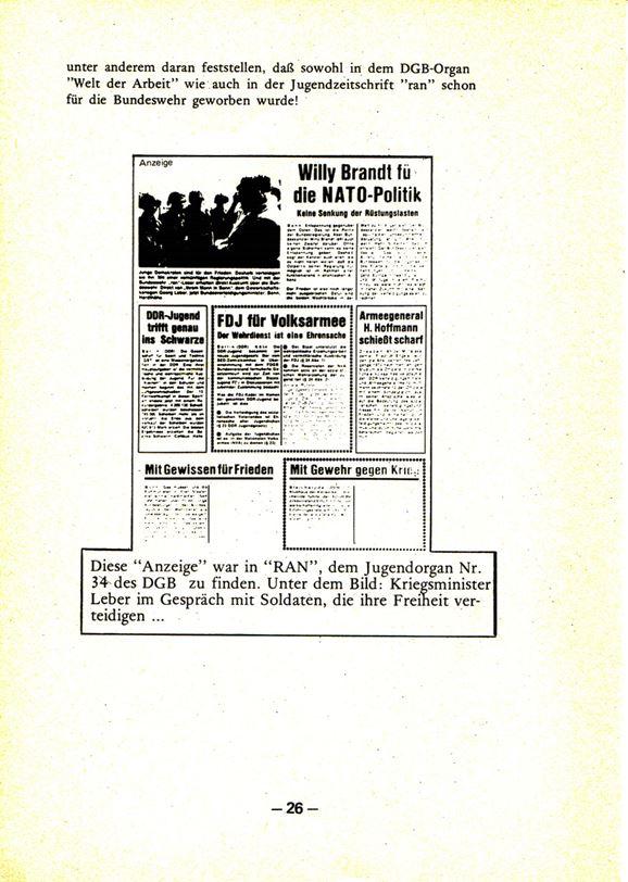 Arbeiterbund_1974_DGB029