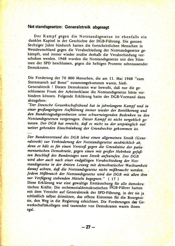 Arbeiterbund_1974_DGB030