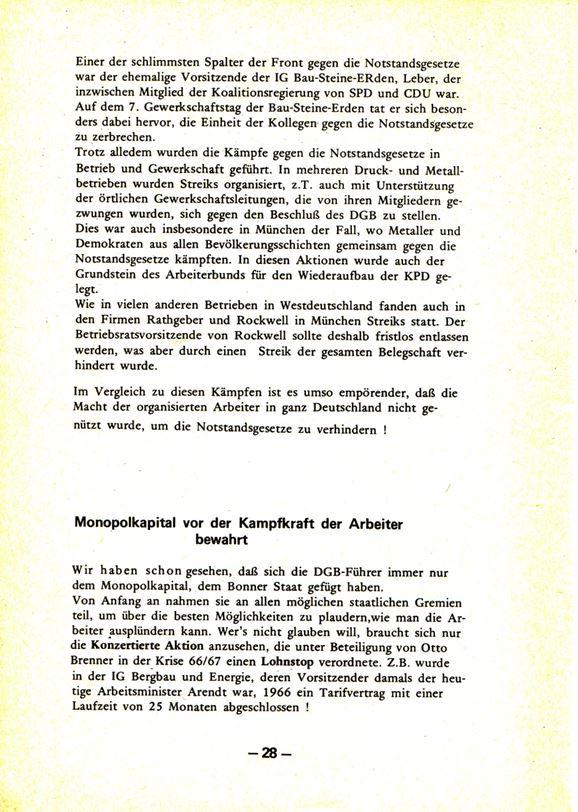 Arbeiterbund_1974_DGB031