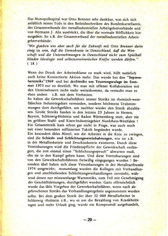 Arbeiterbund_1974_DGB032