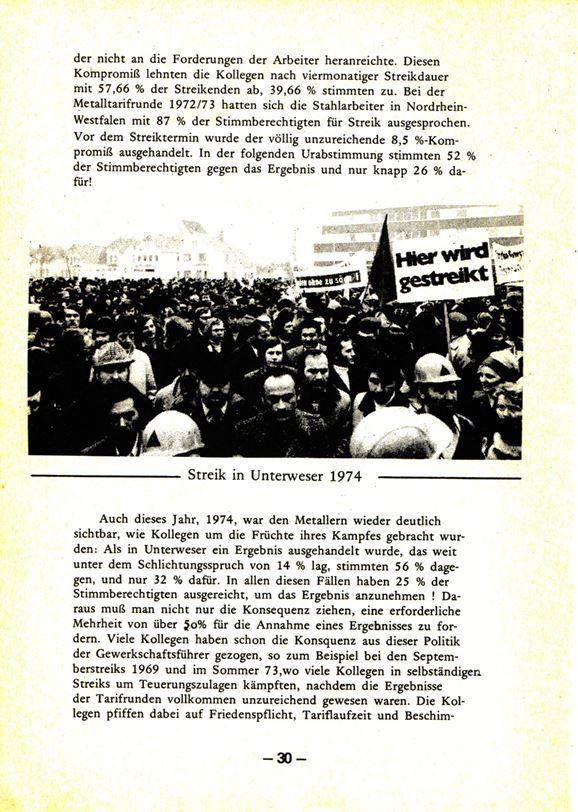 Arbeiterbund_1974_DGB033