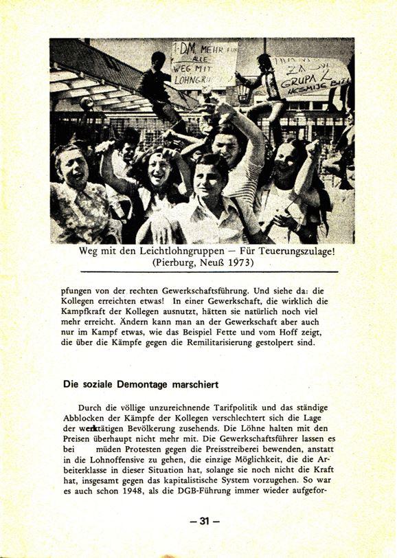 Arbeiterbund_1974_DGB034