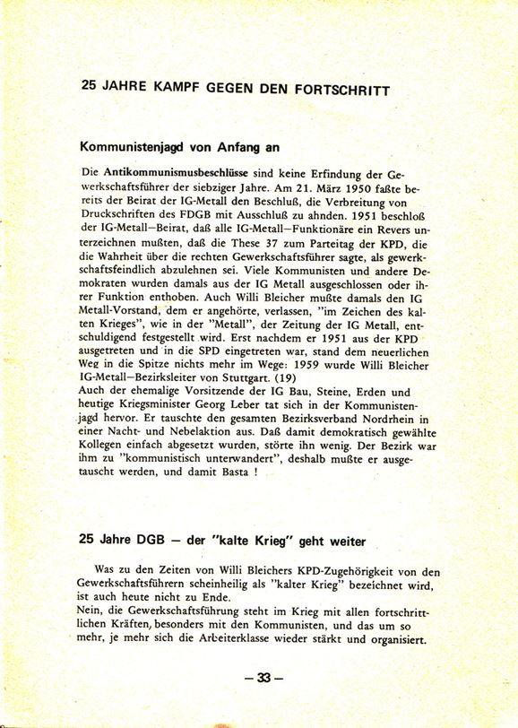 Arbeiterbund_1974_DGB036